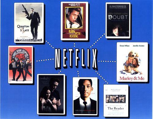 May Netflix111