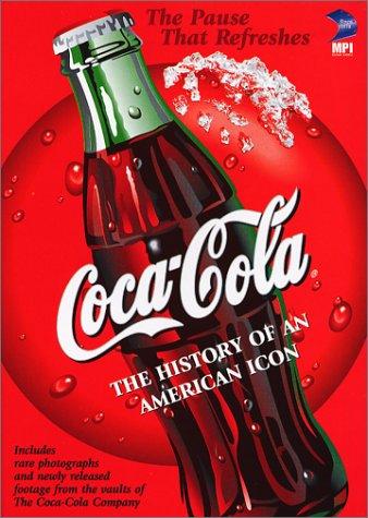 Otvaranje restorana i foruma Coca_cola